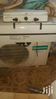 Used Air Conditioner | Home Appliances for sale in Greater Accra, East Legon