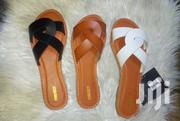 Quality Slippers Avaliable In Stock .... | Shoes for sale in Greater Accra, Accra Metropolitan
