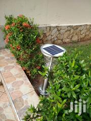 Solar Garden Light | Solar Energy for sale in Greater Accra, Airport Residential Area