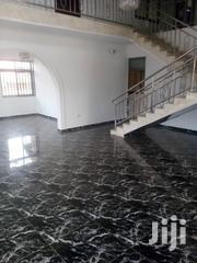 7 Bedroom Self Compound House for Rent | Houses & Apartments For Rent for sale in Greater Accra, Tema Metropolitan