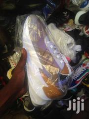 Adidas Shark Fresh In Box   Shoes for sale in Greater Accra, Ga West Municipal