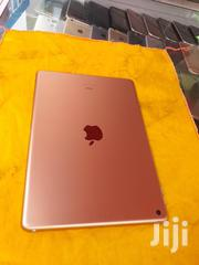 New Apple iPad 4 Wi-Fi + Cellular 128 GB | Tablets for sale in Greater Accra, East Legon