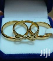 Wedding Ring | Jewelry for sale in Greater Accra, Odorkor