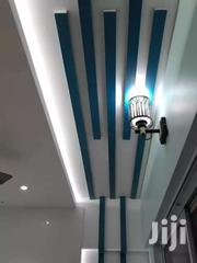 Plasterboard Ceiling Design | Building & Trades Services for sale in Greater Accra, Accra Metropolitan