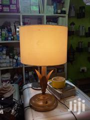 Table Lamps | Home Accessories for sale in Greater Accra, Nima