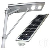 All-in-one Solar Powered Street Light | Stage Lighting & Effects for sale in Greater Accra, Airport Residential Area