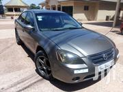 Nissan Altima 2006 2.5 S Beige | Cars for sale in Greater Accra, Ga South Municipal