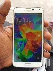 New Samsung Galaxy S5 16 GB White | Mobile Phones for sale in Greater Accra, Accra Metropolitan