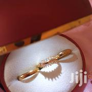 14k Gold Wedding/Engagement Rings | Jewelry for sale in Greater Accra, East Legon