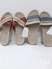 Acupunture Slippers   Bath & Body for sale in Greater Accra, East Legon