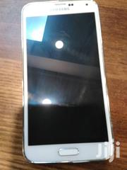 Samsung Galaxy A5 16 GB White | Mobile Phones for sale in Greater Accra, Teshie-Nungua Estates