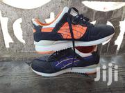 Asics Sneaker   Shoes for sale in Greater Accra, Adenta Municipal
