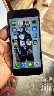 Apple iPhone 6 16 GB Black | Mobile Phones for sale in Greater Accra, Adenta Municipal