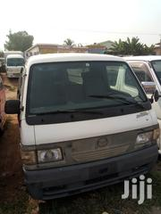 Mazda Cargo Bus | Buses & Microbuses for sale in Greater Accra, Achimota
