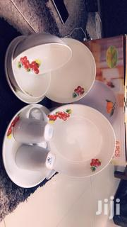 8pcs Dinner Set | Kitchen & Dining for sale in Greater Accra, Achimota
