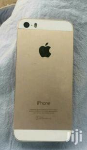 New Apple iPhone 5s 32 GB | Mobile Phones for sale in Greater Accra, Accra Metropolitan