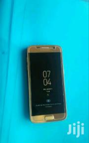 New Samsung Galaxy S7 64 GB | Mobile Phones for sale in Greater Accra, Accra Metropolitan