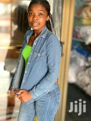 Seeking Work | Retail Jobs for sale in Greater Accra, Achimota