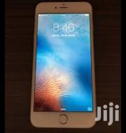Apple iPhone 6 64 GB | Mobile Phones for sale in Greater Accra, Accra new Town