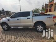 Ford Ranger 2015 XLT Single Cab Gray | Cars for sale in Greater Accra, Achimota