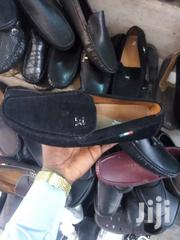 Men's Wear | Clothing for sale in Greater Accra, Korle Gonno
