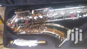Turner Saxophone Yamaha | Audio & Music Equipment for sale in Greater Accra, Accra Metropolitan