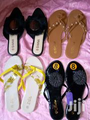 Omisco's Collection | Shoes for sale in Northern Region, Tamale Municipal