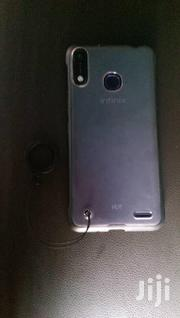 Infinix Hot 7 16 GB   Mobile Phones for sale in Greater Accra, East Legon