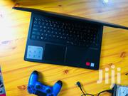 Laptop Dell Alienware 15 8GB Intel Core i5 HDD 1T | Laptops & Computers for sale in Brong Ahafo, Berekum Municipal