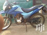 Apsonic AP150X-II 2015 Blue | Motorcycles & Scooters for sale in Greater Accra, East Legon