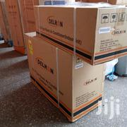 Delron Air Condition   Home Appliances for sale in Greater Accra, Teshie new Town