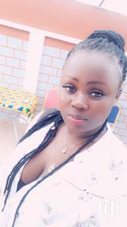Seeking Work Childcare & Babysitting CV | Childcare & Babysitting CVs for sale in Greater Accra, Nungua East