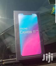 Tecno CAMON 1 1 Pro 64gig Fresh In Box | Clothing Accessories for sale in Greater Accra, Osu