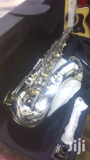 Alto Saxophone Yamaha | Musical Instruments & Gear for sale in Greater Accra, Accra Metropolitan