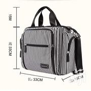 Exquisite Diaper Bag | Children's Gear & Safety for sale in Greater Accra, Adenta Municipal