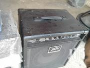 Peavay Bass Combo | Musical Instruments & Gear for sale in Greater Accra, Kwashieman