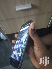 Motorola Z Force | Mobile Phones for sale in Greater Accra, Ga West Municipal