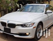 New BMW 328i 2014 White | Cars for sale in Greater Accra, Accra Metropolitan