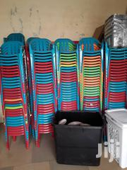Babies And Toddlers Plastic Chairs For Sale | Children's Furniture for sale in Ashanti, Kumasi Metropolitan