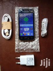 Samsung Galaxy Ace 4 Black 4 GB | Mobile Phones for sale in Greater Accra, Accra Metropolitan