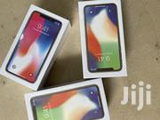 New Apple iPhone X 256 GB | Mobile Phones for sale in Greater Accra, Dansoman