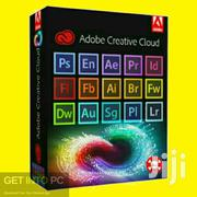 Adobe CC 2019 Full Package | Software for sale in Greater Accra, Accra new Town