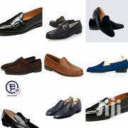 Feet Expert | Shoes for sale in Greater Accra, Kokomlemle