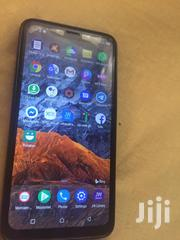Infinix Hot 7 16 GB Blue   Mobile Phones for sale in Greater Accra, Achimota