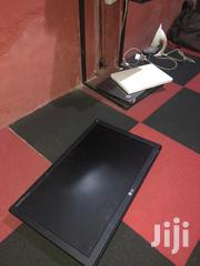LG 24 Inches Monitor | Computer Monitors for sale in Greater Accra, Odorkor