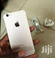 New Apple iPhone 6s 128 GB Gray | Mobile Phones for sale in Greater Accra, Kotobabi