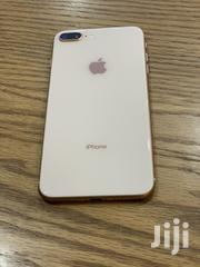 Apple iPhone 8 Plus 64 GB Gold | Mobile Phones for sale in Greater Accra, Airport Residential Area