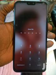 New Huawei Y9 64 GB Blue | Mobile Phones for sale in Greater Accra, Accra Metropolitan