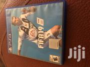 PS4 Game Cd | Video Games for sale in Greater Accra, Achimota