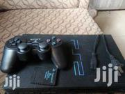 Ps2 With One Controller   Video Game Consoles for sale in Northern Region, Tamale Municipal